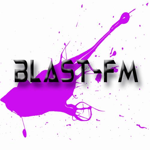 [ BlastFMRadio avatar ]